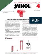 HeatTransferExpansTankRight.pdf