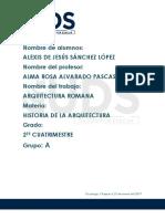 arquitectura griega 1.pdf