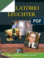 O Relatório Leuchter