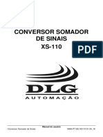 MAN-PT-DE-XS110