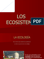 ECOSISTEMA_2.ppt