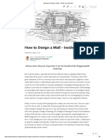 (9) How to Design a Mall - Inside-out _ LinkedIn.pdf