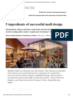 (9) How to Design a Mall - Inside-out _ LinkedIn