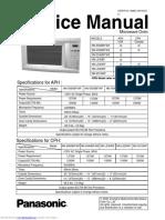 1100w Sharp 1 Cf Microwave