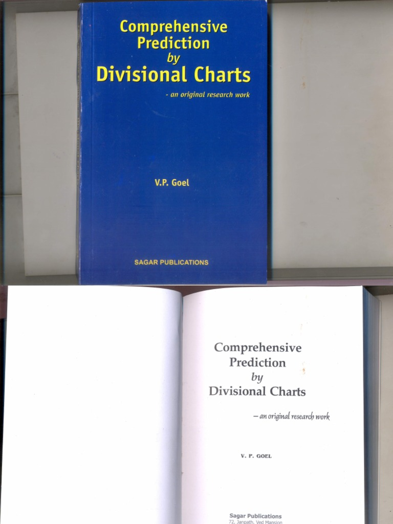 comprehensive-prediction-by-divisional-charts pdf