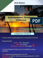 Tiroides y Embarazo (2)