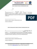 Plan de Giras (4)2019