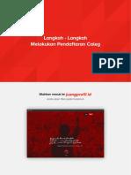 STEP PENDAFTARAN CALEG.pdf