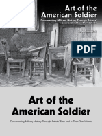 Army of American Soldier by Center of Military History