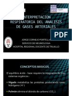 AGA Dr Cornejo