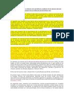 autoeficacia introduccion.docx