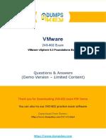 2V0-602-demo.pdf