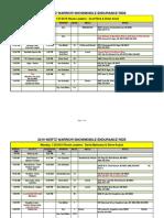 Wertz Warrior Itinerary 2019 v2
