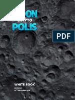MoonCryptoPolis White Book