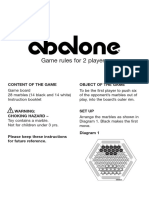 abalone upustvo.pdf