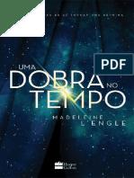 Uma Dobra No Tempo - Madeleine Lengle.pdf
