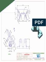 5-BaseSoporte.PDF