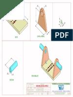 6-Ensamblaje1.PDF