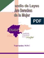 Compendio de Leyes de la Mujer.pdf