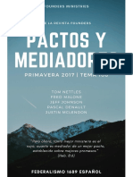 Sobre pactos y mediadores - Founders.pdf