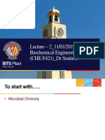 BCE Lecture 2 2019