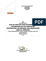 Anexo 314 Activida 14 Guia Ra 3 Canales_443825