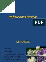 Definiciones basicas 1