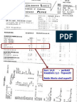 Blut- Und NIerenwerte - Dr. Perne- 15.10