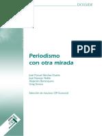 Dossier_Periodismo_con_otra_mirada.pdf
