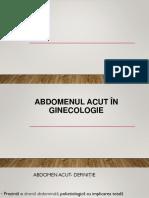 Abdomen acut in ginecologie.pptx