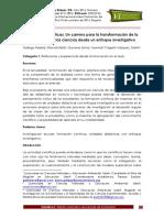 3460-Texto del artículo-10172-1-10-20151215.pdf