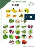 Frutas-y-verduras-de-temporada-mes-a-mes.pdf