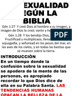 Lasexualidadsegnlabiblia 150510223027 Lva1 App6891