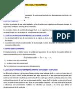 Carlos_Bueno_Ing_Civil_4°C_Dinámica_EV_Diagnóstica