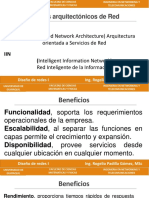 1.1 Metodología de Diseño de Redes Ppdioo