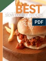 slow-cooker-1.pdf