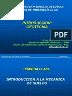 INTRODUCCION_GEOTECNIA_UNIVERSIDAD_SAN_I.pdf