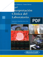INTERPRETACION CLINICA DEL LABORATORIO.pdf