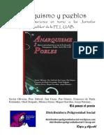 anarquisme-i-pobles.pdf