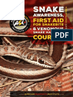 20180219 Asi Snake Course Corporate Sa r