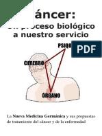 cc3a1ncer1.pdf