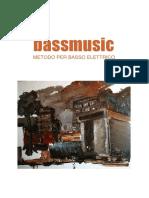 [S.Ricci] Bass Music - Metodo per basso elettrico (teoria - 130 pag - ita).pdf