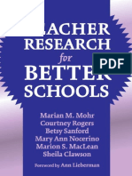 [Courtney_Rogers,_Betsy_Sanford,_Mary_Ann_Nocerino(b-ok.cc).pdf