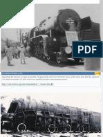 Chicago Train Fair 1948