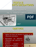movimiento oscilatorio1.pdf