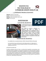 CUIDADOS DE LOS NEUMATICOS.docx