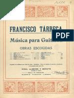 Handel - Minuet in D Major (From Oratorio Samson - BWV 57)