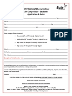 KDP Print Publishing Guidelines | Books | Page Layout