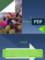 farme-130618212227-phpapp02
