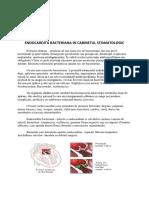 Riscul Cardiovascular